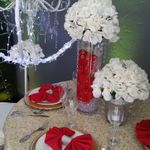 Enfun Party Rental Chiavari Chairs, Uplights And Specialty linens profile image.