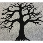 Poplar Grove Counseling, PLLP profile image.