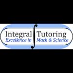 Integral Tutoring LLC profile image.