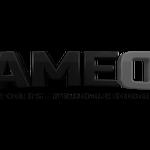 Garner Vision And Image profile image.