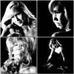 Wilson Studio profile image.