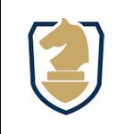 Knightsbridge Tuition profile image.