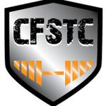 ashley@crossfitstcatharines.com profile image.