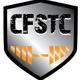 ashley@crossfitstcatharines.com logo