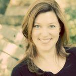 Wolcott Psychotherapy Associates, LLC profile image.