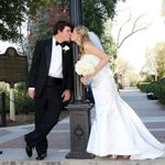 Blane Marable Wedding Photographer profile image.