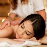 Pure Holistic Therapy profile image.