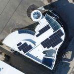 Drone Imagery Lab LLC profile image.