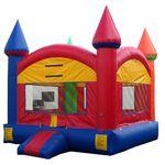 JJs Toys & More, LLC  profile image.