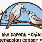 Parent Child Interaction Center LLC profile image.