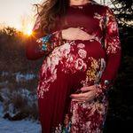 Pichette Photography profile image.