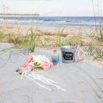 Best Myrtle Beach Photography profile image.