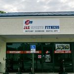 Jax Sports Fitness profile image.
