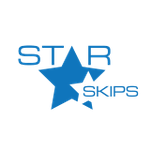 STAR SKIPS LTD profile image.
