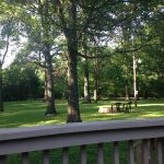 Anesis Retreats and Counseling Sabbaticals profile image.