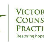 Victor Counseling Practice profile image.