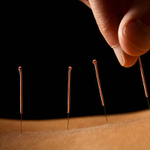 Seven Star Acupuncture & Apothecary profile image.