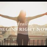 Thrive Counseling & Trauma Therapy profile image.