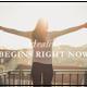 Thrive Counseling & Trauma Therapy logo