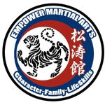 Empower Martial Arts profile image.