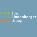 The Lindenberger Group profile image.