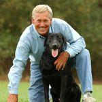 Landmark Retrievers LLC profile image.