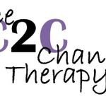 Choice 2 Change Therapy, Inc. profile image.