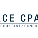 ACE CPA LLC profile image.