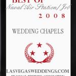 Las Vegas Weddings.com profile image.