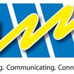 Vertical Marketing profile image.