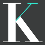 KAO & Co. Accounting Services profile image.