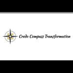 Credo Compass Transformation profile image.