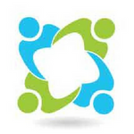 AOD Services profile image.