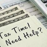 Sunstate Accountants profile image.