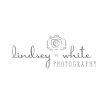 Lindsey White Photography profile image.