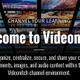 Videonitch logo