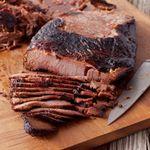 Sonny's BBQ profile image.