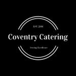 Coventry Catering profile image.