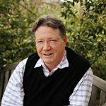 Mark W. Todd Architects, Inc. profile image.