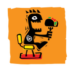 Mojo Tago profile image.