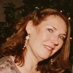 Cathy Armstrong Counseling, Hypnosis & Life Coaching profile image.