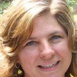 Integrative Healing profile image.