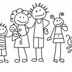 Liberty Family Counseling profile image.