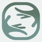 Barry Bachenheimer LCSW ACSW profile image.