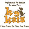 K-9 Kats Pet Sitting profile image
