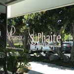 Phoenix Rising Addiction Center profile image.