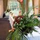 Flawless Flowers - Wedding Florist logo