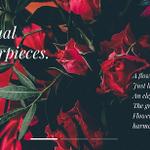 Flawless Flowers - Wedding Florist profile image.