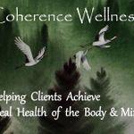 Coherence Wellness profile image.