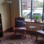 Southbridge Counseling Associates, Tracy A. Schmidt, MA, LPCC, LADC profile image.